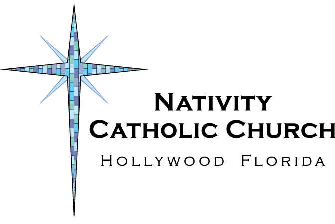 Nativity Catholic Church
